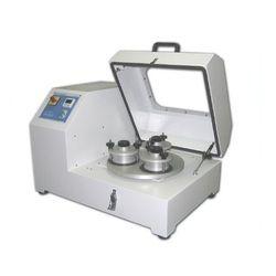 Surface Abrasion Tester
