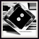 DEF CVD HPHT Polished Lab Grown Diamonds