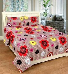 Casement Bed Sheet