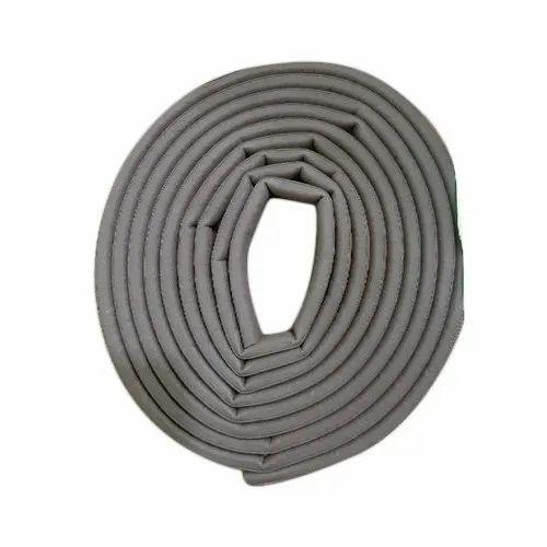Grey Rubber EPDM Sealing Strip