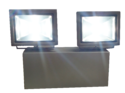 X-Lite Industrial Flood Light