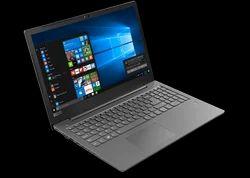 Lenovo V330 Laptop