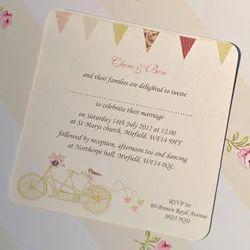 Wedding cards in chennai tamil nadu wedding invitation card stylish wedding card stopboris Images