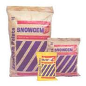 Snowcem Cement Paints