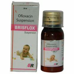 Brisflox Susp