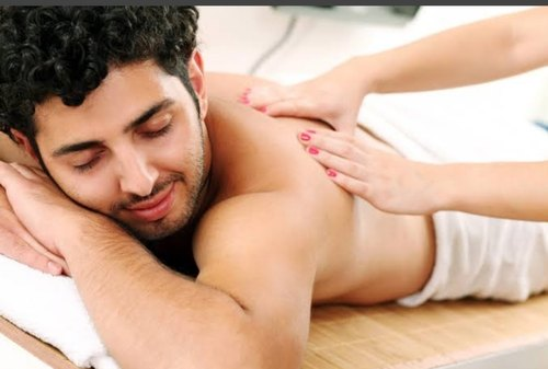 Full Body Massage 24 Body Massage, Rs 2000 /hour Ayush Ayurvedic Spa ( Full Body  Massage ) | ID: 21394792591