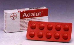 kandungan casodex 50 mg