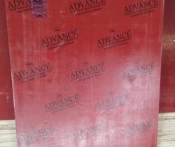 Shuttering plywood manufacturers in yamuna Nagar