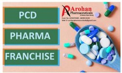 PHARMA FRANCHISE IN GOALPARA