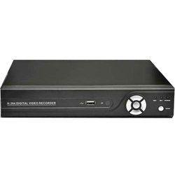 HD DVR System