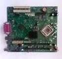 Dell Motherboard For Optiplex 210l 0wj772, Usage: Desktop
