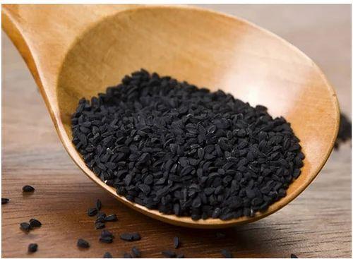 Black Cumin Nigella Sativa | Shanuga Spices Private Limited