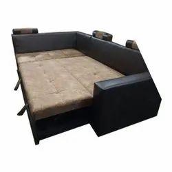 Super Foam Sofa Cum Bed In Kolkata West Bengal Get Latest Price Download Free Architecture Designs Scobabritishbridgeorg