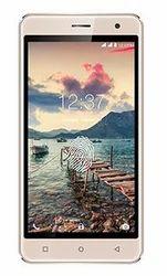 Cloud Scan FP Smart Phone