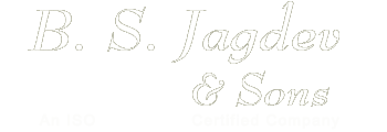 BS Jagdev And Sons