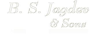 B S Jagdev And Sons