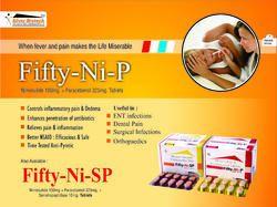 Pharma Franchise in Kadapa