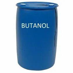Butanol Solvent