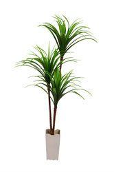 Decorative Artificial Yucca Plant