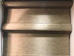 Horizontal Bamboo Roman Blinds, 10mm