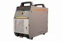 Vigor Inverter MMA/ ARC 4001 Welding Rectifier Machine