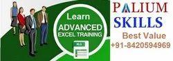 Weekend, Weekday Advanced Excel, Kolkata