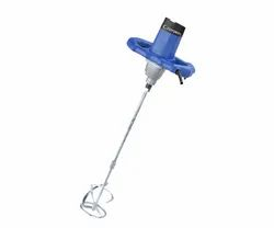 Hand Held Electric Paint Mixer