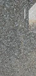 Blue Pearl Imported Granite Slabs