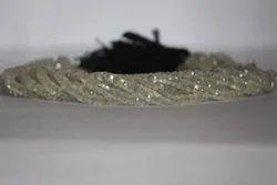 Natural Semi Precious Saloni Moonstone Rondelle Beads