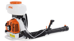 Stihl Mist Blowers