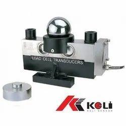 Keli Load Cells