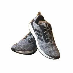 watch 038b0 32784 Adidas Kylen Running Men Sports Shoes
