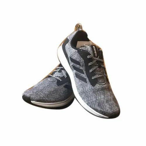 Casual Running Shoes Adidas Kylen