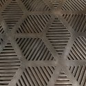 Wall Aluminum Laser Cutting Services