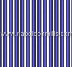 Stripe Mens Shirt Fabric