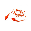 Ear Plug With Rope