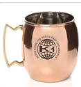 Coffee Copper Mug