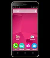 Micromax Bolt Supreme 4 Mobile Phone