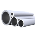 Stainless Steel 303 Hollow Bar