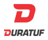 Duratuf Products Private Limited