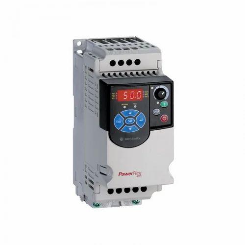 0 4 kw 150 kw powerflex 4 manual ac drive rs 15000 piece id rh indiamart com powerflex 4 manual operation powerflex 4 manual portugues
