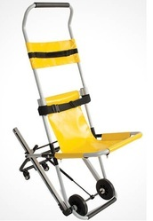 EVAC 901 Evacuation Chair