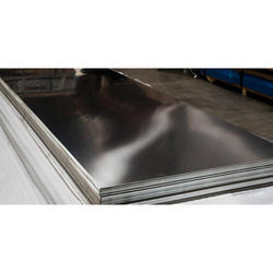 304 Stainless Steel Plates Jindal