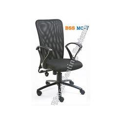 Home Mesh Chair