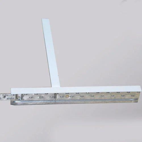 T15 Ceiling Grid