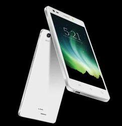Lava Pixel V2 Mobile Phone