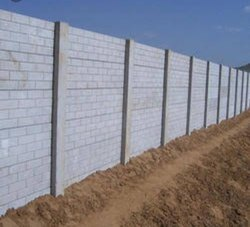 Civil Construction Work Contractor