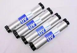 UV Barel Total Care Push Fit