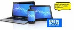 Laptop And Mobile Repair