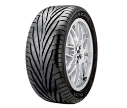 Maxxis MAZ1 225/60 R15 Tubeless 88 V Car Tyre